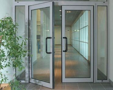 Doors | Interroom, Balcony, Entrance | Glass-doors | Free shipping