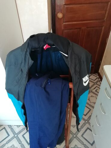Спортивный костюм 50р