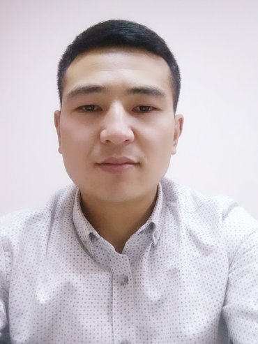 молодая семья без детей и без вредных привычек снимет квартиру на длит в Бишкек
