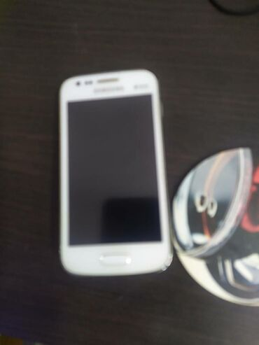 Smart Samsung Ase