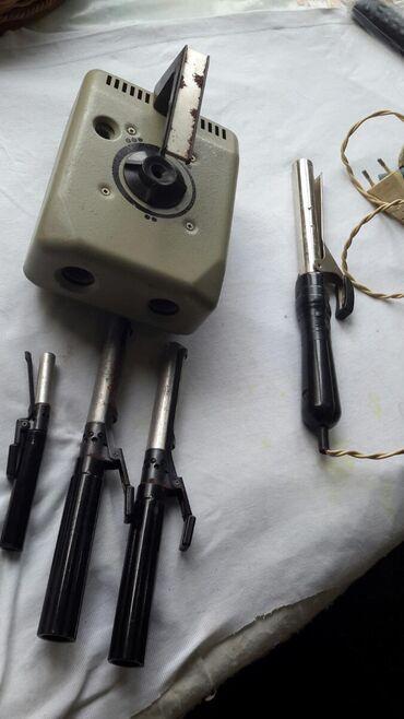 Продаю электро-- плойки,,, они с советских времён- им больше 40 лет--