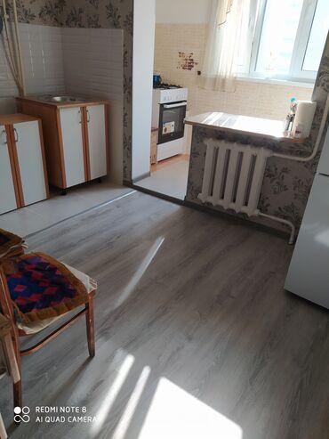 купить опрыскиватель навесной в бишкеке в Кыргызстан: Продается квартира: 106 серия, Тунгуч, 1 комната, 353 кв. м