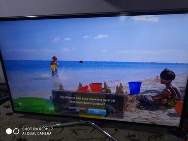 Samsung 140ekran led 500azn