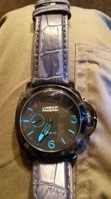 ciddi qadın ətəkləri - Azərbaycan: Saat yenidir.100% orjinaldır.İtalya markası olan Luminor Panerai marka
