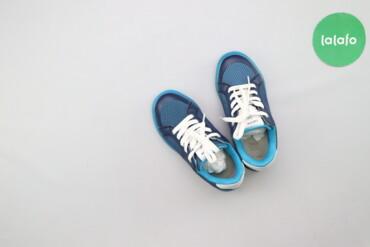 Дитячі кросівки Geox, p. 32    Довжина підошви: 23 см Особливості: є з