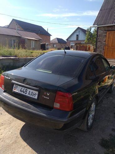 Volkswagen 2000 2.3 л. 2000