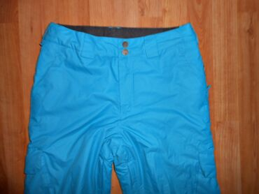 Pantalone ski obim - Srbija: Ski pantalone Firefly vel.14   Ski pantalone Firefly vel.14 dry plus