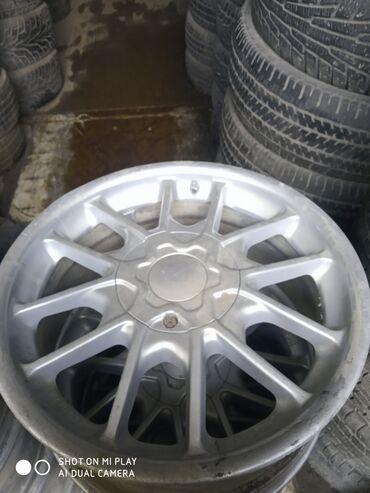 слинги варианты в Кыргызстан: Продаю диски R17 разболтовка 5/114.3 прошу ?мен на диски на колёса все