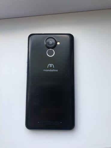 Huawei в Кыргызстан: Huawei