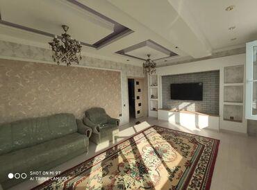 жар в Кыргызстан: Продается квартира:Элитка, Кок-Жар, 2 комнаты, 78 кв. м