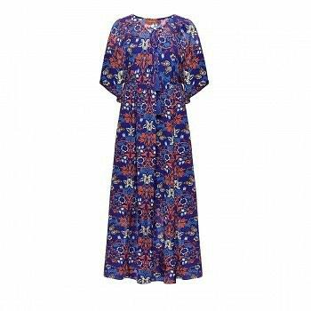 Распродажа!!! Новое длинное платье от в Бишкек