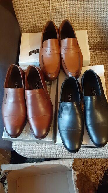 Прадаю чистий кожа мужской обувь турция оптом и рознице весна лето