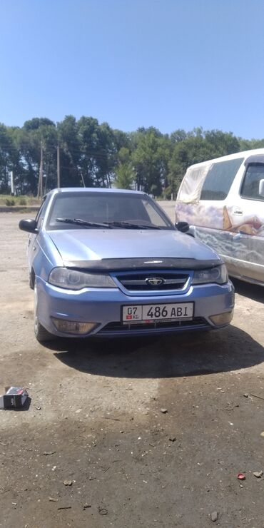 Транспорт - Кызыл-Адыр: Subaru Ram 1.8 л. 1976 | 57 км
