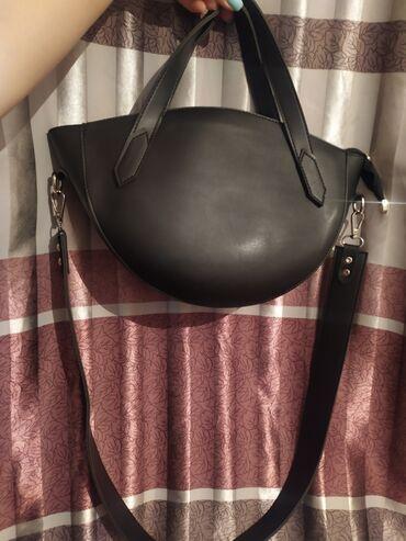 Личные вещи - Кой-Таш: Продам сумку. в идеале, в носке очень мало. Брала за 1500 отдам за