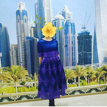 Продаю платье, состояние идеальное,турецкое качество. Ткани