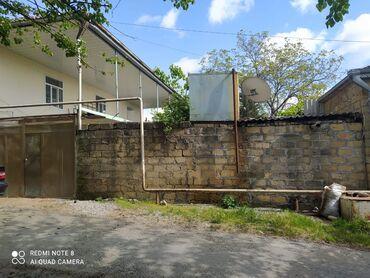Evlərin satışı 240 kv. m, 8 otaq, Kupça (Çıxarış)