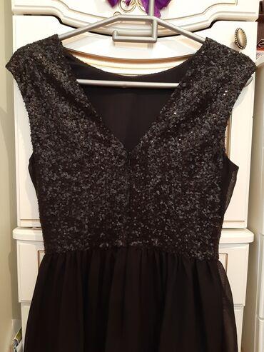 Платье Вечернее Atmosphere