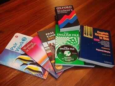 курсы пианино в бишкеке in Кыргызстан | КНИГИ, ЖУРНАЛЫ, CD, DVD: Языковые курсы | Английский | Для взрослых, Для детей