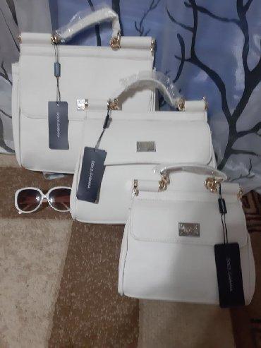 сумка-бу-кожа в Кыргызстан: Сумки для стильных мамочек и их дочерей, Мама + доча, Мама + 2 дочи