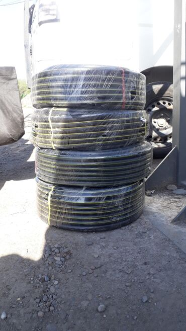 купить мешки для муки оптом в Кыргызстан: Шлангылар оптом жана розницу. Кыргызстандын булун бурчуна жеткирип