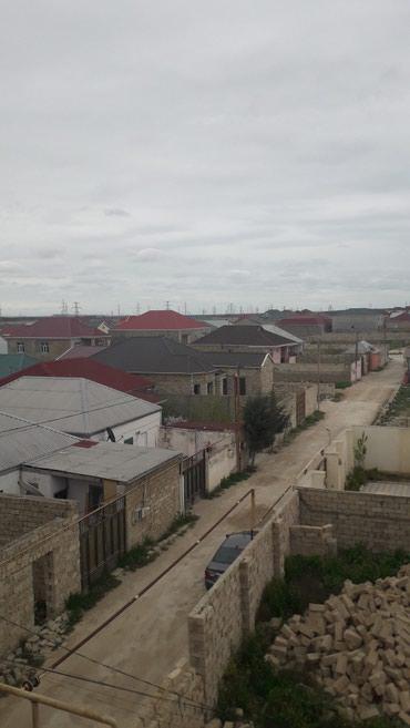 Bakı şəhərində Tecili torpaq sahesi satilir Yeni suraxani kend cixarişla torpaq