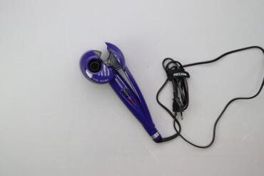 Электроника - Украина: Стайлер для волосся BaByliss Fashion Curl Secret    Стан робочий