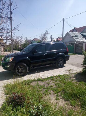 транспортный услуги в Кыргызстан: Транспортные услуги Иссык-Куль, Бишкек, Нарын. Цена договорная