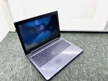В наличии и на заказНоутбук Lenovo-модель-ideapad