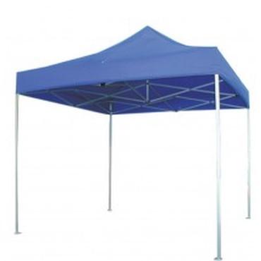 Садовые зонты в Кыргызстан: Сдаю в аренду шатры (2м*2м), 200 сом в сутки . Есть возможность достав