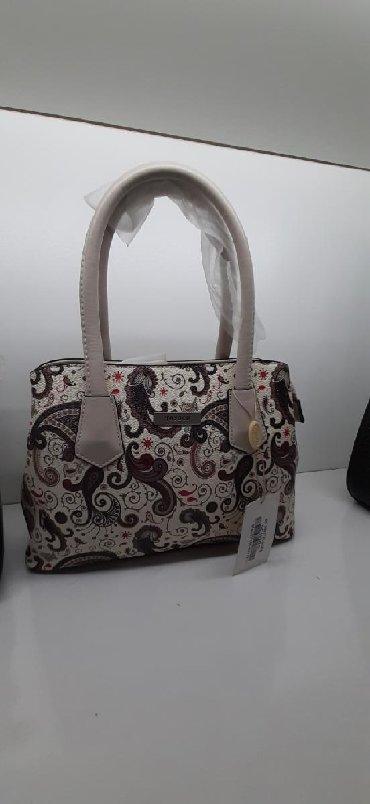 сумка жен в Кыргызстан: Представляем вам женскую сумку   TOSOCO