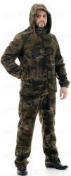 Флисовый костюм для охоты и рыбалки в Бишкек