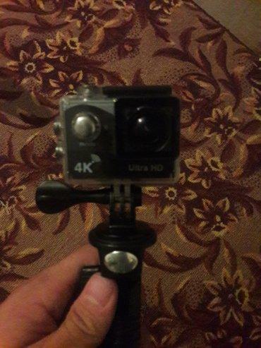 Action camera в Бишкек