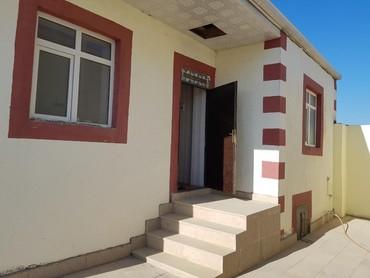 Satış Evlər mülkiyyətçidən: 110 kv. m, 3 otaqlı