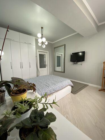 купить бу iphone 11 pro в Кыргызстан: Продается квартира: 2 комнаты, 75 кв. м