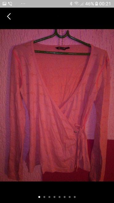 Original majica L velicine. - Novi Sad