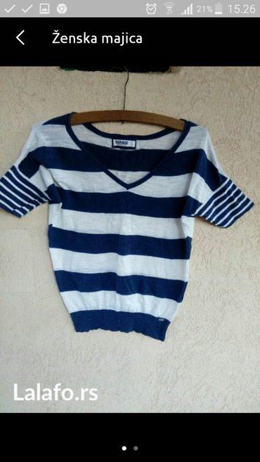 Ženske majice - Srbija: Majica
