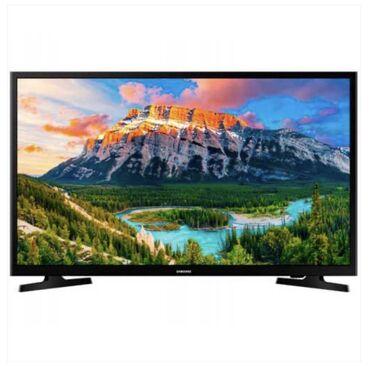 Электроника - Бишкек: Телевизор Samsung Full HD 32 дюйм