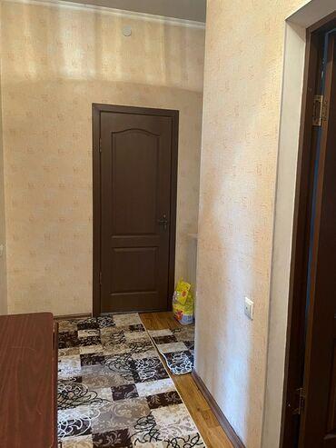 редуслим купить в бишкеке в Кыргызстан: Продается квартира: Индивидуалка, Моссовет, 3 комнаты, 72 кв. м