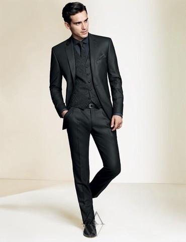 Мужская одежда emilio guido - Кыргызстан: Костюмы L