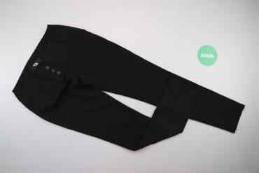 Жіночі штани TS, p. M    Довжина: 100 см Довжина кроку: 72 см Напівобх