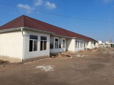 студия комната в Кыргызстан: Продается квартира: 2 комнаты, 40 кв. м