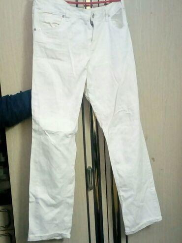 Personalni proizvodi - Srbija: Pantalone XL po super ceni