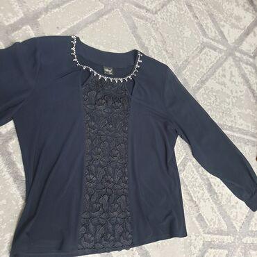 Рубашки и блузы - Кыргызстан: Турецкая красивая кофта