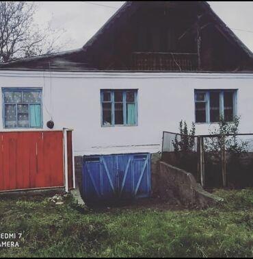 Недвижимость - Орловка: 800 кв. м 5 комнат, Гараж, Сарай, Подвал, погреб
