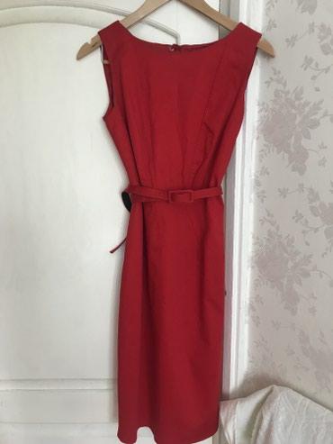 Платье s,m размер в Бишкек