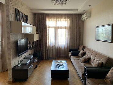 2 х комнатные квартиры в Азербайджан: Сдается квартира: 2 комнаты, 70 кв. м, Баку