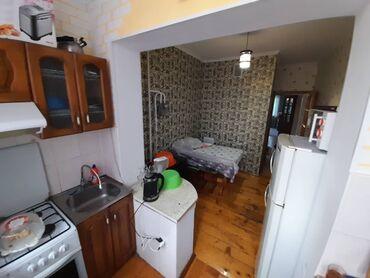 сколько стоит утеплить дом в бишкеке в Кыргызстан: 3 комнаты, 70 кв. м