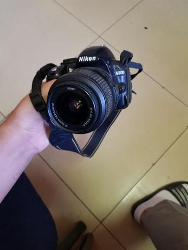 tolko odin raz odeval в Кыргызстан: Nikon d3100 tolko zvonit 3500som