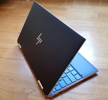 hd camera в Азербайджан: Business Notebook New YENI model 2020 ilin ve cox super quclu HP