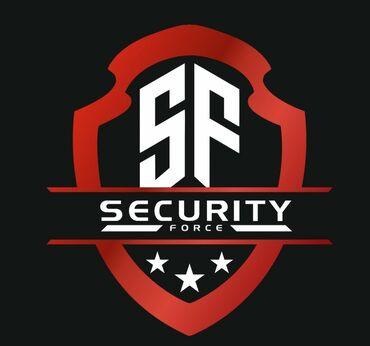 Системы видеонаблюдения, Физическая охрана, Личная охрана   Офисы, Квартиры, Дома   Установка, Демонтаж, Настройка